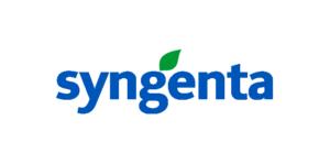 syngenta1