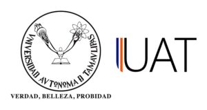 LOGOTIPO UAT 2018-2021 HORIZONTAL altaresolucion